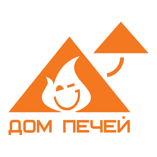 """магазин-склад """"ДОМ ПЕЧЕЙ"""""""
