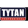 """Tytan Professional"""